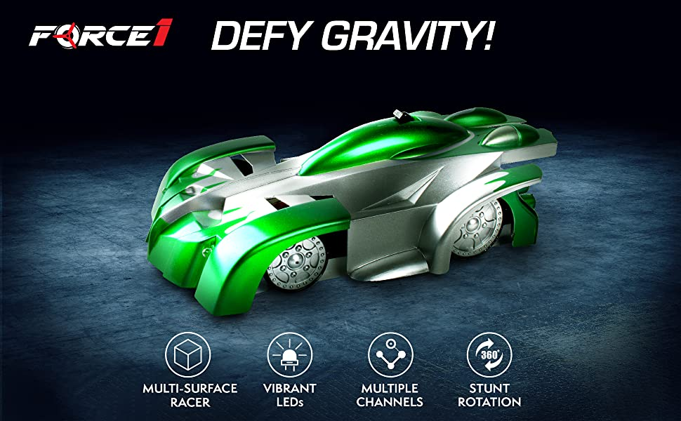 remote control car, rc cars, rc car, rc cars for kids
