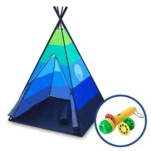 teepee tent, kids tent, teepee tent for kids, kids teepee, teepee