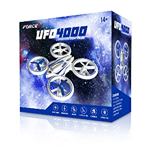 drones for beginners, drones for adults, kids drone,