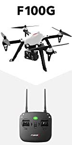drones with camera for adults drone kids boys tech