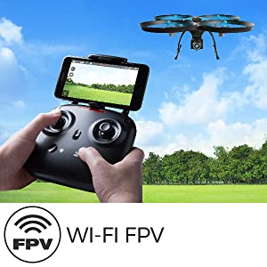 drones for adults, video drone, quadcopter drone, indoor drone, long range drone