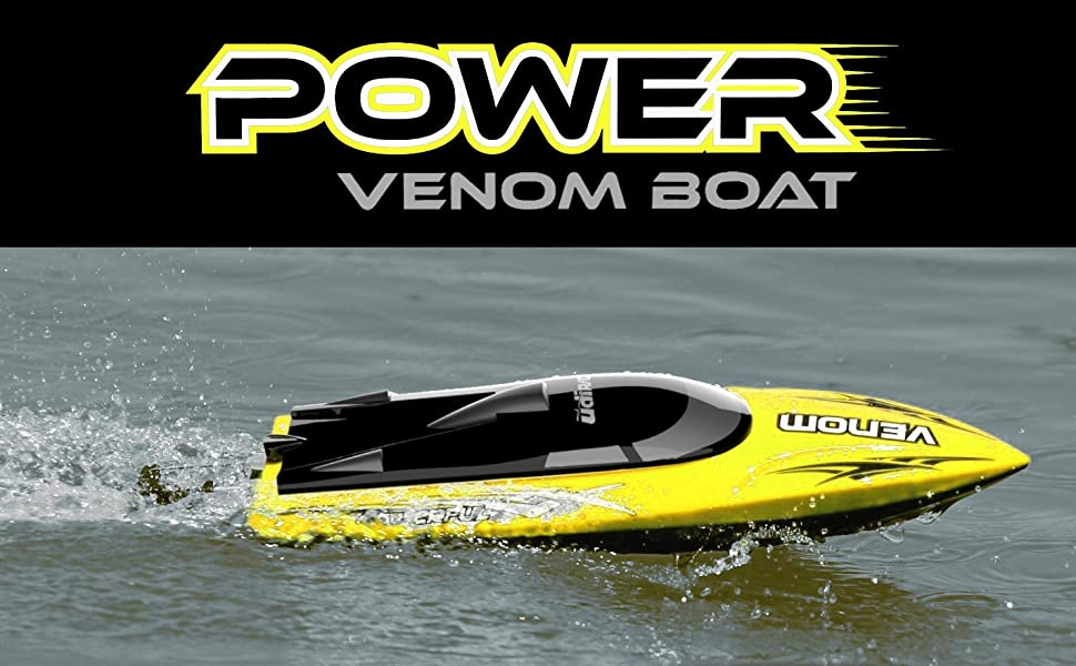 electric boats, remote control boat for pond, racing boat, rc speed boat, boat radio controlled,
