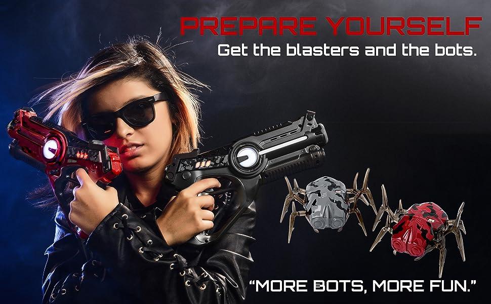 laser tag, lazer tag gun set, lazer tag, laser tag for kids, laser x two player laser tag gaming set