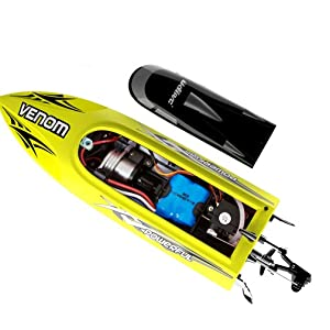 remote control toys for boys, rc boats for adults, remote control boats, electric boat