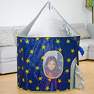 for kids pop up play tent playhouse tent play tent
