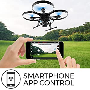 drones with camera live video, camera drones, drones with camera for adults, kids drone, drone kit
