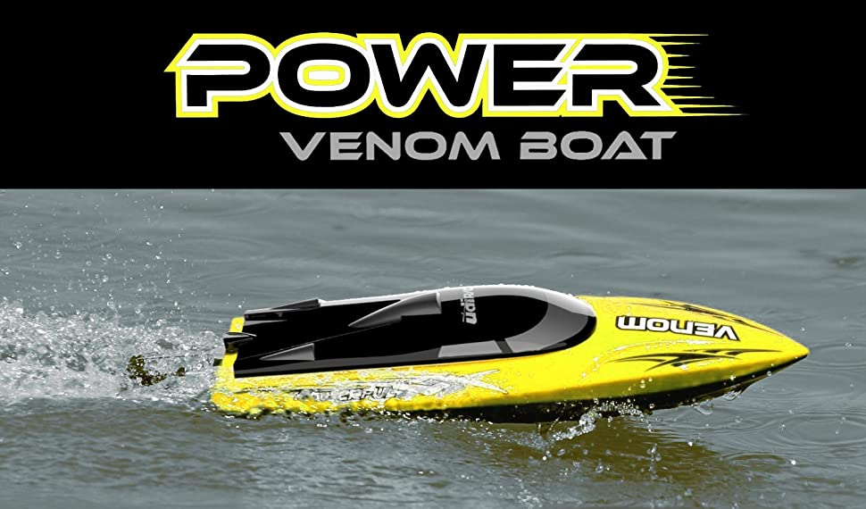 amazon rc boats with B06y661385 on 75021 Republic Gunship as well B06Y661385 besides Small 2HP Outboard Motors HANGKAI 60470487646 likewise 201380267807 also 2576102535.