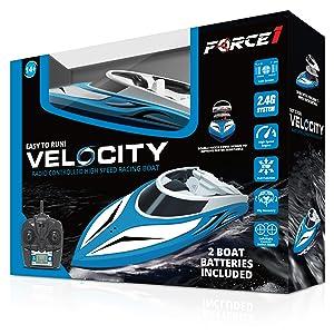 velocityboat6e