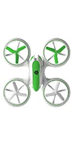 drone, drones, drones for kids, micro drone, quadcopter drone