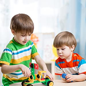 engineering toys, building blocks for toddlers,