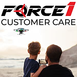 hover drone, quad copter drones, flying toy, drones for kids 8 year old, drone for kids 10 year old