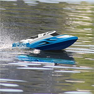 pool toys for adults, toy boat, kids pool toys, rc boats for adults, pool toys for boys