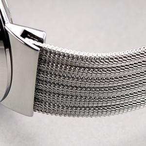 Men's Watch Ak996 Akribos Designer Xxiv ZOkXuPi