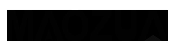 MAOZUA Extension cord
