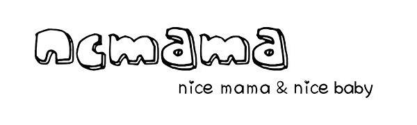 NCMAMA
