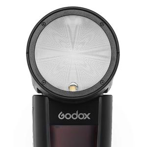 godox v1 c