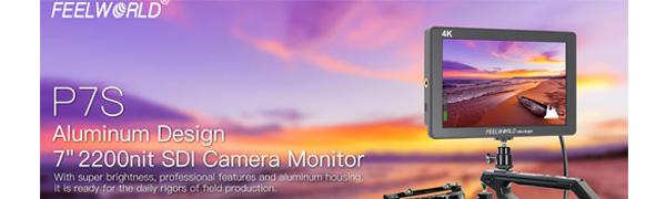 feelworld monitor
