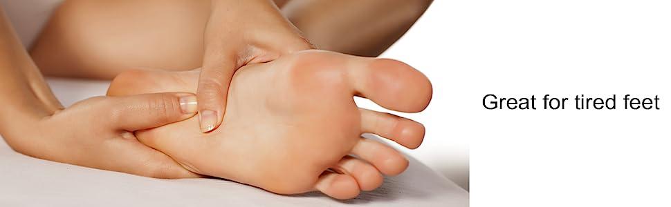 Majestic pure sore muscle massage oil all natural 100% essential oils therapeutic grade