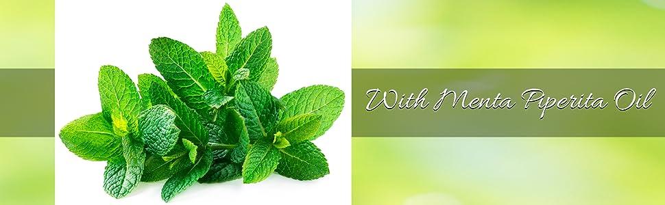 Matcha Green Tea Scrub Body Face Natural Organic Vegan