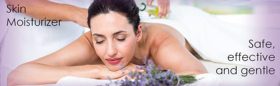 Majestic pure lavender massage oil essential natural organic aromatherapy best top discount sale