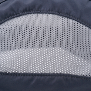 breathable network