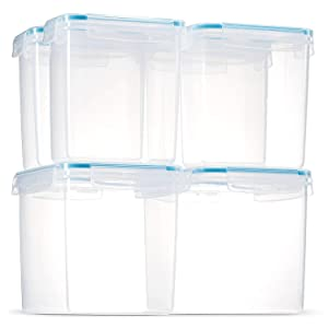 space saving containers
