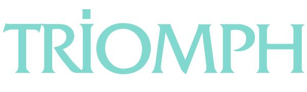 Triomph Logo