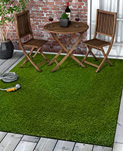 A Turf Carpet Is A Great Way To Have Beautiful Grass All Year Round. Reduce  Tedious Maintenance By Eliminating The Tasks Of Mowing And Watering Your  Grass.