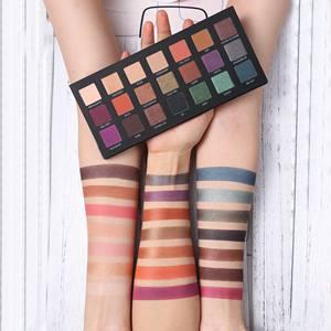 UCANBE Makeup Set
