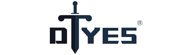 DTYES