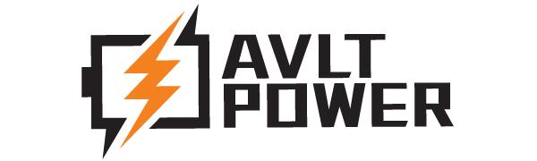 avlt-power