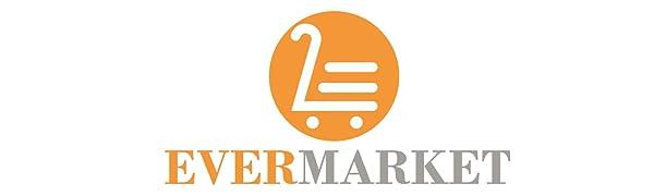 evermarket logo