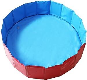 Pool obi baden plantschen und schwimmen das sorgt im for Obi pool angebote