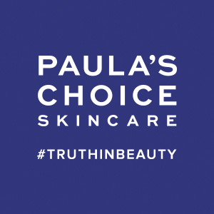 We are committed to truth and busting beauty myths. We don't follow fads or trends.