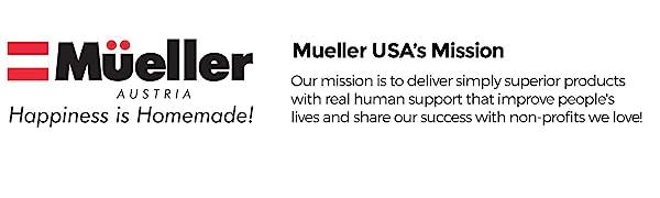 mueller mission