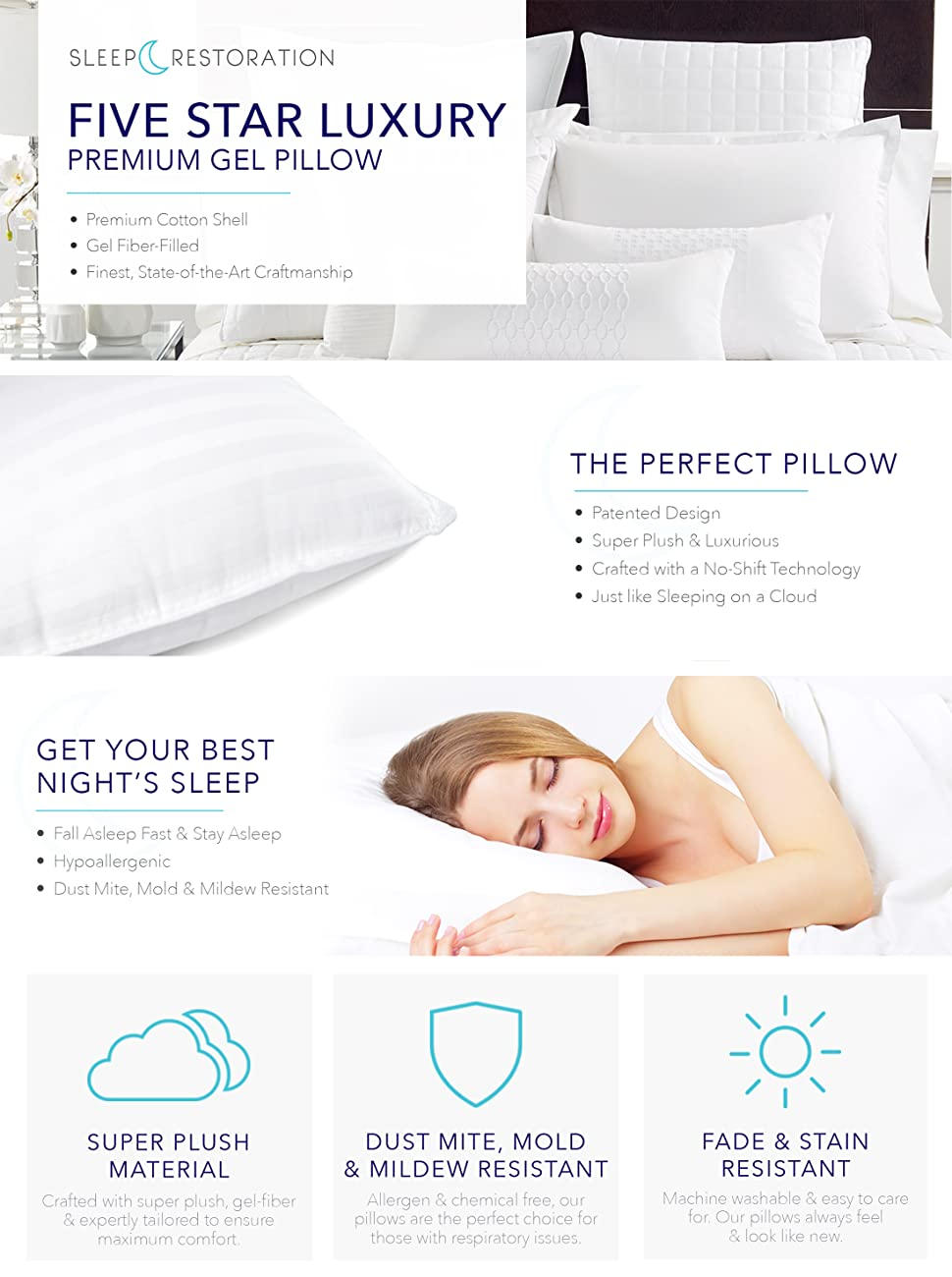 sleep products shot rewindpillow rewind reserve now ngahuia for yours her pillow back