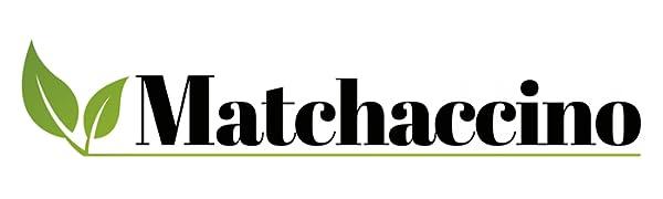 matchaccino matchaoutlet matcha outlet matcha green tea powder latte frappe smoothie ice cream tea
