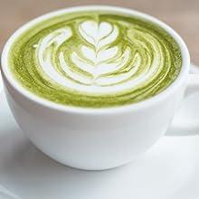 matcha latte green tea matcha green tea powder matcha matcha powder matcha green tea matcha tea
