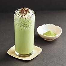 japanese stuff green stuff lose weight fast for men japanese tea energy tea matcha tea set