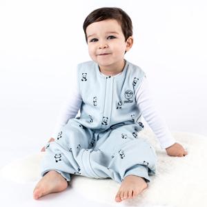 organic, baby blanket, toddler, sleep sack, baby sleeper, sleep sound machine, winter, weight, tog