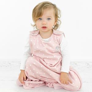 hot sale online 011f4 1fe0f Woolino Toddler Sleeping Bag, 4 Season Merino Wool Baby Sleep Bag or Sack,  2-4 Years, Earth