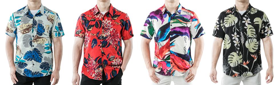jogal casual shirts