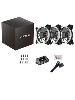 uphere-rgb-123-contents