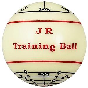 Pool Ball Billiards Que Stick Cue Training Aramith Rempe