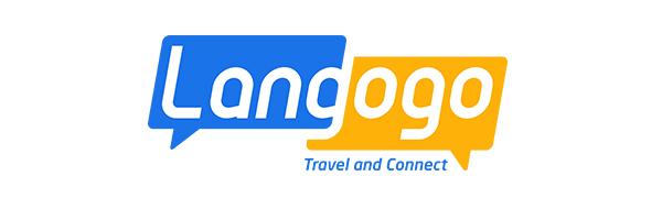 Langogo Logo - new