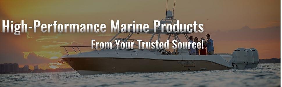 Marine kits impellers mercruiser kits bravo kits seal kits pump parts alpha one gen II stern drive