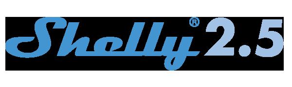 logo_Shelly2.5