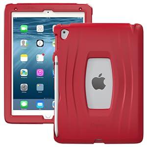 pencil holder air 2 pro 9.7 cover gen generation skin A1566 A1567 grippy A1673 A1674 A1675 best ipad