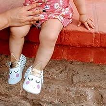 26a19b0ae29c 3M US Infant