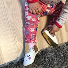 2f0a46870858 new toddler shoes. 3M US Infant ...